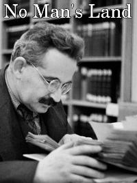 Walter Benjamin (1892-1940), Father of Translation Theory