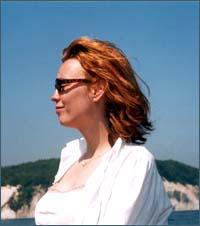 Anna Hoffmann