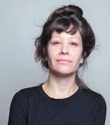 Carla Imbrogno