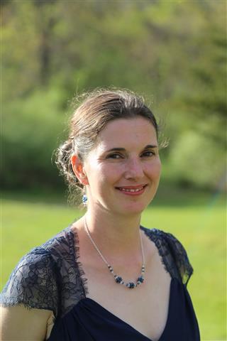 Catherine Venner