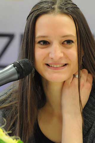 Elisa Wächtershäuser