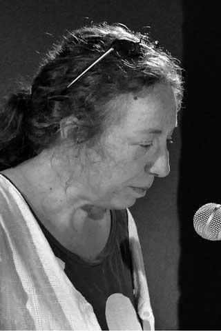 Karin Fellner