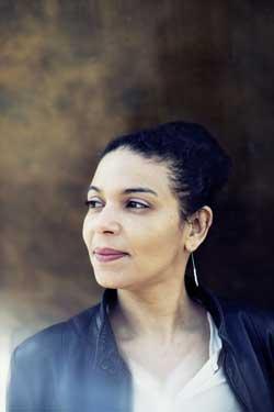 Jackie Thomae (c) Urban Zinte