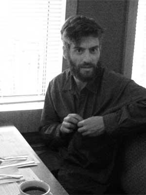 Jordan Lee Schnee