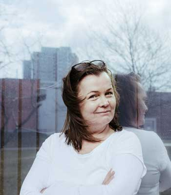 Katja Oskamp