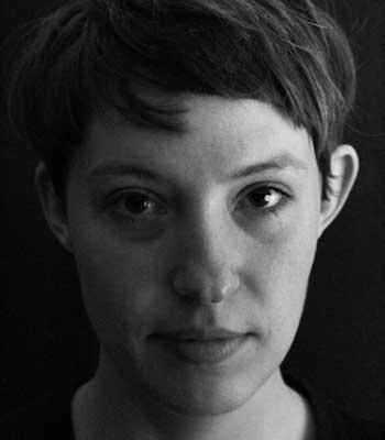 Lea Wintterlin