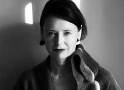 Lydia Mischkulnig Foto Margit Marnul