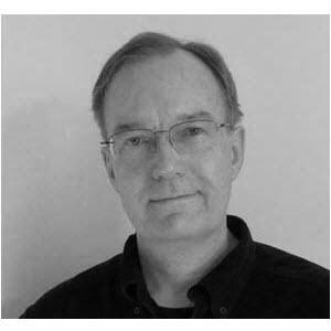 Stefan Kramer